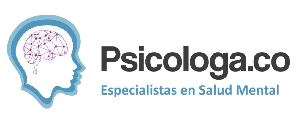 Psicologa.co
