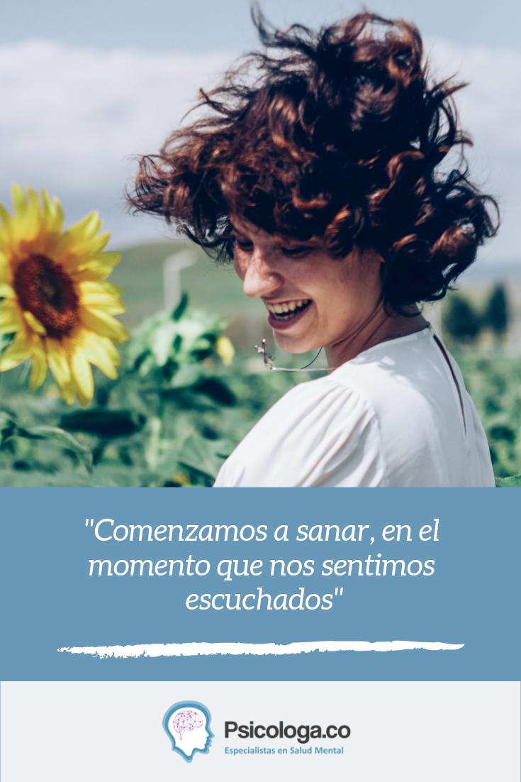 Psicólogos, Psicólogos en Bogotá, Depresión, Ansiedad, Terapia de Pareja, Psicólogo depresión, Psicologo ansiedad